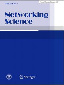 cover_networking_science.jpg