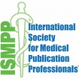 ISMPP European Meeting 2020