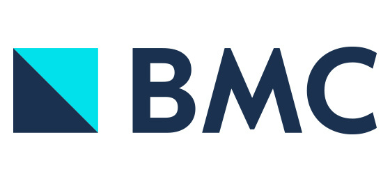 BMC_logo.jpg